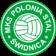 POLONIA STAL ŚWIDNICA