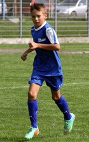 Krzysztof �wienc