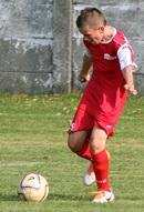 Kuba Kozaczewski
