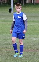 Maciej �wi�drych