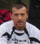 Dawid Bober