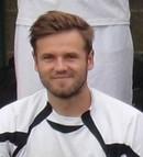 Dawid Strupowski
