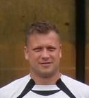 Jacek Grobelski