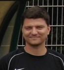 Maciek Godlewski