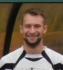 Marek Bak