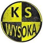 herb KS Wysoka