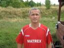 Krzysztof Grala