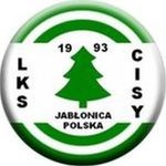 "herb ""CISY"" Jabłonica Polska"