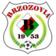 """""""Brzozovia"""" Brzozów"""