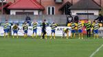 Stal Głowno - GKS Bedlno, 05.11.16