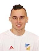 Damian Mospinek