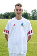 Eryk Ignatowski