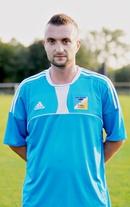Konrad Maciak