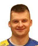 Łukasz Nagański