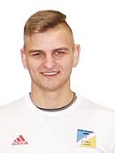 Michał Lech