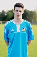 Patryk Ignatowski