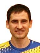 Radosław Kuciński
