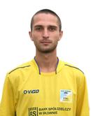 Tomasz Florczak