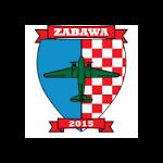 herb Tar-Krusz Zabawa
