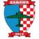 Tar-Krusz Zabawa