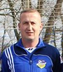Marcin Okaz