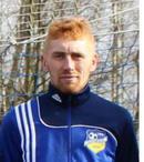 Marek Starzec