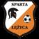 Sparta ��yca ( b )