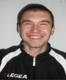 Jakub Stachowski