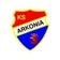 Arkonia Szczecin