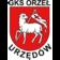 GKS Orze� Urz�d�w
