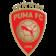 Puma Darzlubie