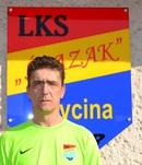 ADAM TOMCZYK