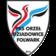 PKS APETITO Orzeł Dziadowice-Folwark