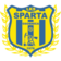 Sparta Osobnica (b)