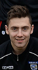 Jurasik Kamil