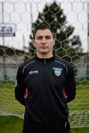Michalski Damian