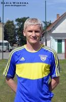 Nowak Leszek