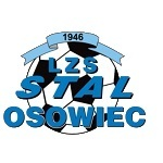 herb LZS STAL OSOWIEC