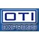 OTI - Express
