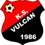 herb KS VULCAN
