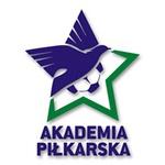 herb AP Sokołów Podlaski