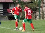 7. Turza - Górki Śląskie (16 wrzesień 2012)