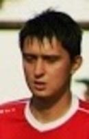 Dawid Michałowski