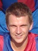 Grzegorz S�OMKA