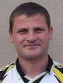 Krzysztof SOBCZYK