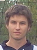 Maciej WALIG�RA