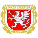 herb MKS D�BICA