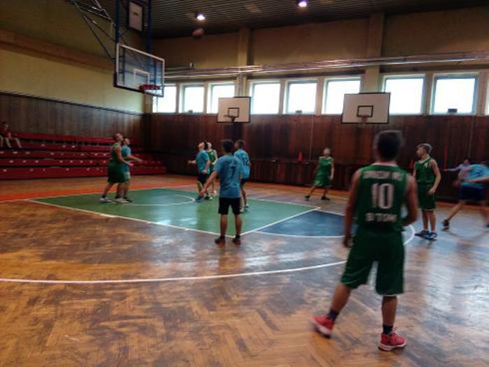 5478d7ebdf6 http   zsonr7bytom.futbolowo.pl galeria