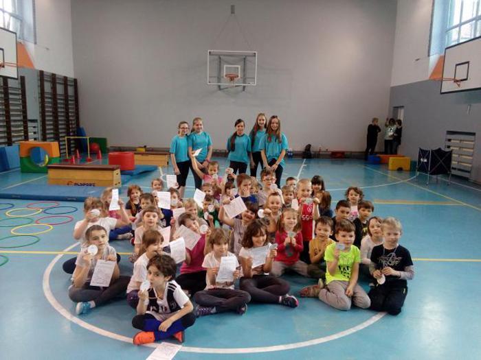 d231e48db9f sp nr 36 bytom sport - Futbolowo.pl