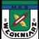 W��KNIARZ MIRSK